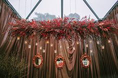 winter wedding flowers New York Theme New York Theme, Winter Wedding Flowers, Event Company, Destination Wedding, Fair Grounds, Weddings, Inspiration, Design, Biblical Inspiration