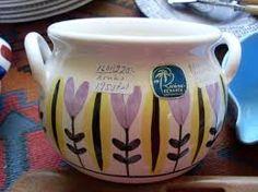 skottorps keramik - Sök på Google