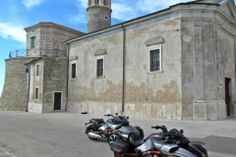 Can Am Spyder Piran, Slovenia Can Am Spyder, Slovenia, Rally, Picture Video, The Incredibles, In This Moment