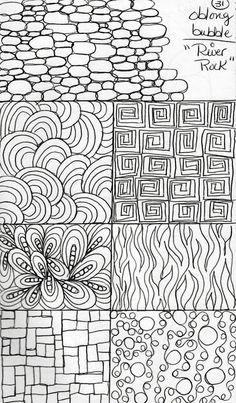 sketch patterns - Sök på Google