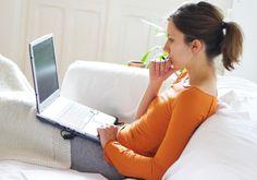 Egy ideje már nem találsz megfelelő munkát?Szeretnél változtatni…