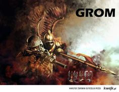 Polish Special Forces - GROM