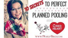 10 Secrets to Perfec