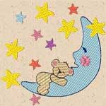 CinDes Embroidery Designs-CinDes Free Embroidery Designs Kids Stuff