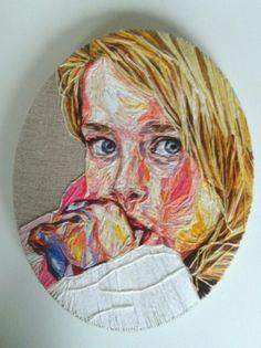 Julie Sarloutte (jsarloutte tumblr)