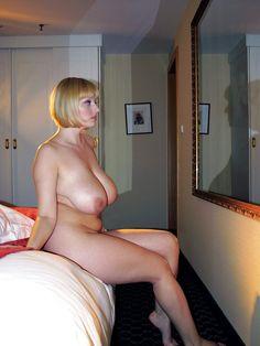 girls do porn 394
