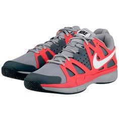 Nike - Nike Air vapor advantage 599359016-4. - ΓΚΡΙ/ΦΟΥΞΙΑ - http://nshoes.gr/nike-nike-air-vapor-advantage-599359016-4-%ce%b3%ce%ba%cf%81%ce%b9%cf%86%ce%bf%cf%85%ce%be%ce%b9%ce%b1-2/