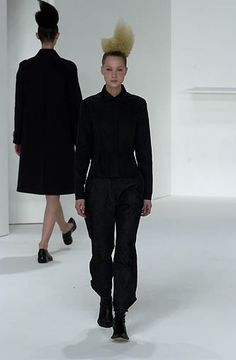 5e84223e7d 238 Best Hussein Chalayan images