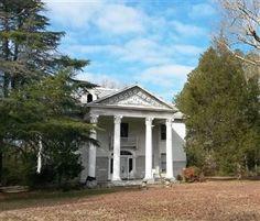 588 best old historic homes for sale images historic homes for rh pinterest com