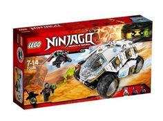 2016 LEGO Ninjago Titanium Ninja Tumbler 70588 LEGO https://www.amazon.com/dp/B01GDS6EIY/ref=cm_sw_r_pi_dp_jg7FxbEZHMDYN