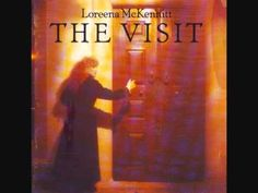 The Old Ways,composed by Loreena McKennitt, from her album The Visit