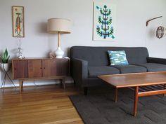 Living room | Flickr - Photo Sharing!: