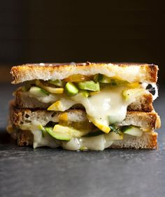24 Comfort Foods To Try NOW  In NYC - via Refinery29