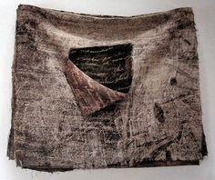modernist aesthetic: Susan Lordi Marker