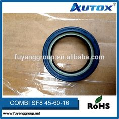 Check out this product on Alibaba.com App:COMBI SF8 45-60-16 Tractor oil seal in stock https://m.alibaba.com/AnEV32