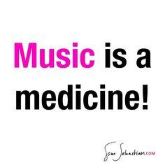 Mijn Happy Song Playlist heeft nummers om snel weer in balans te komen om je lekkerder in je vel te voelen en om geluk en blijheid aan te wakkeren. Om de Spotify afspeellijst Beauty Balance Boost af te luisteren ga je naar Spotify (accountnaam) Blissfuel_ #beautybalanceboost #playlist #spotify #blissfuel #happysong #makeyoufeelgood #lovethelittlethings @saskianorbruis #thankyoubigtime