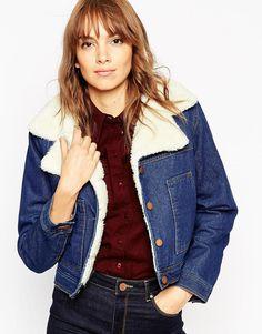 Images Veste En Vest Du Meilleures Jacket 104 Tableau Jean aq5nPHvnwf