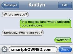Seems legit. Funny Texts Jokes, Text Jokes, Cute Texts, Stupid Funny Memes, Funny Relatable Memes, Funny Posts, Funny Vid, Hilarious, Bff Quotes