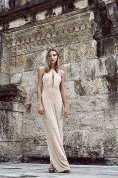 Corpo Sexy, Dress To Impress, Ideias Fashion, Jumpsuit, Graduation Ideas, Grande, Outfits, Collection, Dresses