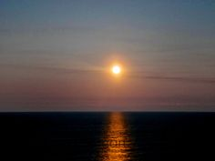 http://www.thrucharlieseyes.com/blog/2015/2/moonrise