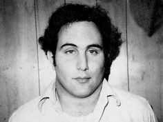 10 Serial Killers Who Abused Animals First David Berkowitz is best known as the Son of Sam. He believed God was telling him to kill. At one point during his crimes, he shot his neighbor's dog.