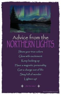 Advice from the Northern Lights Frameable Art Postcard https://cdn.shopify.com/s/files/1/0823/2657/products/pcadvsky_large.jpg?v=1487365008 | https://cdn.shopify.com/s/files/1/0823/2657/products/bmadvmoon_528ec03f-2409-4e82-b486-96c3774bb961_large.jpg?v=1487353538