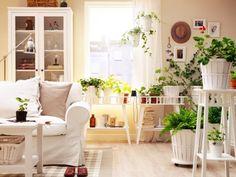 Garden-Inspired-Ideas-For-Your-Living-Room5