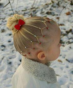 51 pretty hairstyles for your little girl hairstyles # hairstyles . - 51 pretty hairstyles for your little girl # – – - Baby Girl Hairstyles, Braid Hairstyles, Pretty Hairstyles, Toddler Hairstyles, Hairdos, Mixed Kids Hairstyles, Childrens Hairstyles, Belle Hairstyle, Cute Little Girl Hairstyles