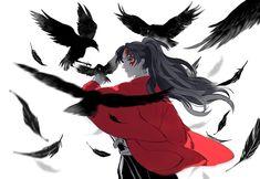 Demon Slayer, Slayer Anime, Otaku Anime, Manga Anime, Fantasy Characters, Anime Characters, Dbz Wallpapers, Creepy Pasta Family, Dragon Tales