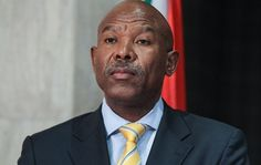 March 2016 - SARB raises repo rate by 25 basis points | Times LIVE
