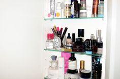 Emily's Essentials: December 2012 | Into The Gloss
