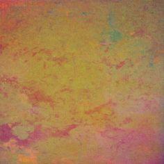 hg-cu-coloredtexture-4