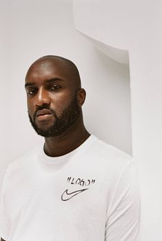 b89de4412eb2 How Virgil Abloh Is Tapping Into Youth Culture And Democratising Fashion