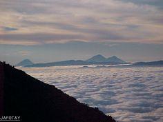 Great view!!!! Los Cuchumatanes, Huehuetenango, Guatemala