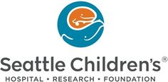 One of the best children's hospitals in the country, as ranked by U. News & World Report, Seattle Children's Hospital, Foundation and Research Institute advance pediatric care. Doctor For Kids, Doctor On Call, Childrens Logo, Logo Image, Kids Health, Children Health, Urgent Care, Diaper Rash, Musica