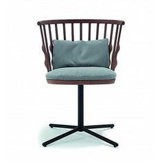 Cojín Nub Chair - Andreu World - ADDREDE