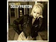 """""""Coat of Many Colors"""" - Dolly Parton - My Mom made me a coat like this.....She really did."""