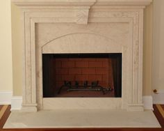 Stone Fireplaces Sale | Marble | Mantels | Surrounds | Limestone. http://shopstonefireplaces.com/sale.html