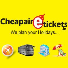 Book online #Holiday and packages booking Call on:+91-9015823000