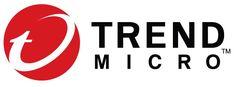 Trend Micro Maximum Security 3PC/1 Rok  Kod podaru