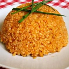 14 extrafinom KÖRET 30 percen belül | Nosalty Risotto, Grains, Rice, Ethnic Recipes, Food, Essen, Meals, Seeds, Yemek