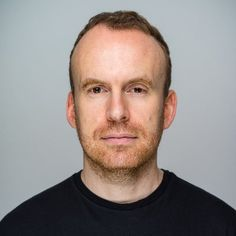RT @matthaig1: Libraries aren't just about books. They are almost the only public space we have left which don't like our wallets more than us.