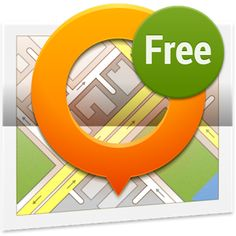 OsmAnd+ (OSM Automated Navigation Directions) is a map and navigation application with access to the free, worldwide, and high-quality OpenStreetMap (OSM) data.Enjoy voice and optical. Detailed World Map, Contour Line, Map Vector, We The Best, Game App, Gps Navigation, Android Apps, Android Smartphone, Chicago Cubs Logo