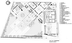 Galería - Casa Temozón / Carrillo Arquitectos y Asociados - 21