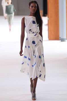 Christopher Lemaier SS15