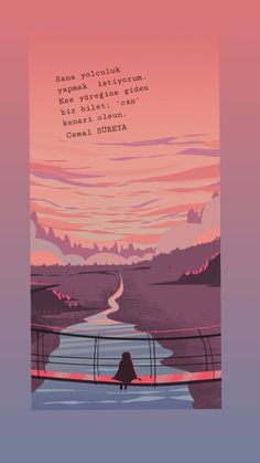 Tumblr, Movie Posters, Movies, Films, Film Poster, Cinema, Movie, Film, Movie Quotes