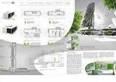 prancha arquitetura urbanismo에 대한 이미지 검색결과