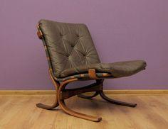 les 3776 meilleures images du tableau 1960er sur pinterest mode vintage mode des ann es 60 et. Black Bedroom Furniture Sets. Home Design Ideas