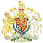 Metropolitan Police Act 1829 - Wikipedia, the free encyclopedia