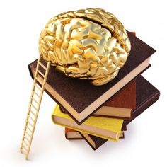 Do Brain Boosters Work? List of Brain Enhancing supplements, pills, vitamins, foods and games that can improve your mental function and intelligence.
